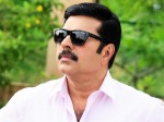 Mammootty Don T Want Be Super Star 281111 Aid
