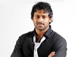 Young Rebel Star Prabhas New Film Varadhi 031211 Aid