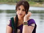 Richa Gangopadhyay Rejects Bollywood Offer 051211 Aid