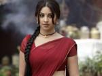 Richa Gangopadhyay Caught Red Handed Chennai Aid