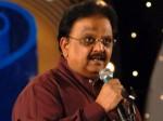 Sp Balasubramaniam Turn As Director Aid