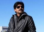 Pawan Kalyan Fans Blame Sj Surya Aid