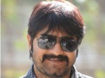Srikanth New Film With Samudra Aid