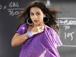 Vidya Balan Seeks Stay On Case Aid
