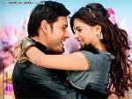 Hit Flop Telugu Movies 2011 Aid