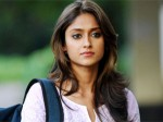 Ileana Unhappy With Director Aid