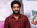Boyapati Srinu About His Latest Dammu Aid