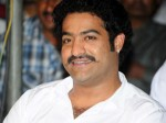 Dammu Movie Will Be Released March 2012 Aid