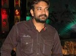 Rajamouli Shook Hands With Ngo Control Traffic Aid