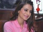 Amisha Patel Turns Prostitute Aid
