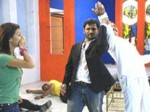 Telugu Film Director Was Brutally Murdered Aid