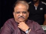 Producers Rage On Sp Balu Aid
