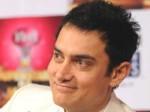 Vote Clean Candidates Aamir Khan Aid