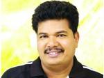 Cut Outs Director Shankar Were Burn 150112 Aid