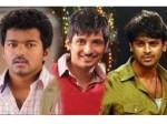 Shankar S Nanban Box Office Reports Aid