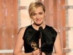 Kate Winslet Wants Play Man Aid