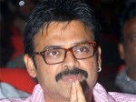 Venkatesh The Highest Paid Star Aid