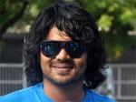 Mr Nokia Biggest Release Manchu Manoj Career Aid