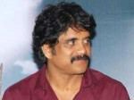 Nagarjuna Gopichand Malineni Movie Aid
