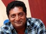 Dhoni Is 100 Commercial Cinema Prakash Raj Aid