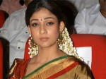 About Nayantara S New Films Aid