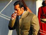 Salman Fly Us Health Check Up Aid