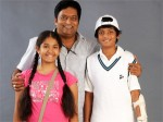 Dhoni Is Copy From Marathi Film Aid