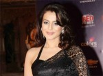 Sanjay Didn T Misbehave With Me Amisha Patel Aid