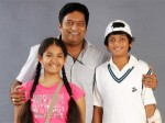 Dhoni Fails Make Money Aid
