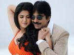 Ravi Teja Nippu Review Aid
