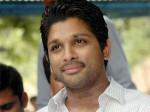 Allu Arjun S Fight Sequeses At Chennai Aid