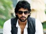 Rgv Direct Rana Okkadu Remake Aid