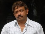Ram Gopal Varma Getting Threats Aid