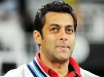 Salman Khan Rejects Allu Arjun Film Aid