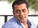 Salman Khan Refuses Remake Arya 2 Aid