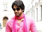 Utv Motion Pictures Produce Gauravam Aid