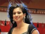 Lakshmi Rai Hot Performance Adhinayakudu Aid