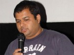 Deccan Chargers Theme Song Thaman Aid