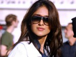 Ileana About Herself Values Aid