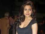 Suresh Raina Dating With Anushka Sharma Aid