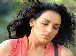 Swetha Menon Wants Reduce Her Weight Aid