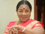 Senior Actress Manorama Hospitalised Aid