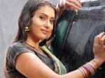 Namitha Latest Midatha Film Storyline Aid
