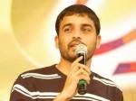 Dil Raju Get Nagireddy Award Aid