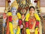 Spb Lend Voice Balakrishna Aid
