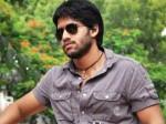 Naga Chaitanya Opted Radha Mohan Film Aid