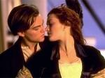 Kate Winslet About 3 D Version Titanic Aid
