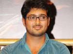 Uday Kiran Is Back As Ee Peddollunnare Aid