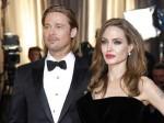Brad Pitt S Proposal Left Jolie Tears Aid