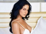 Veena Malik Set Get Dirty Silk Smitha Biopic Aid